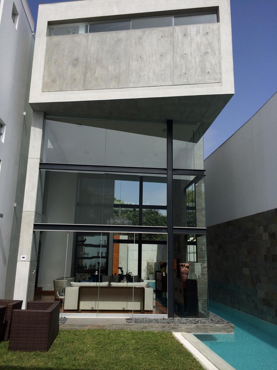 Casa MM en San Isidro lima peru diego del castillo (27).JPG