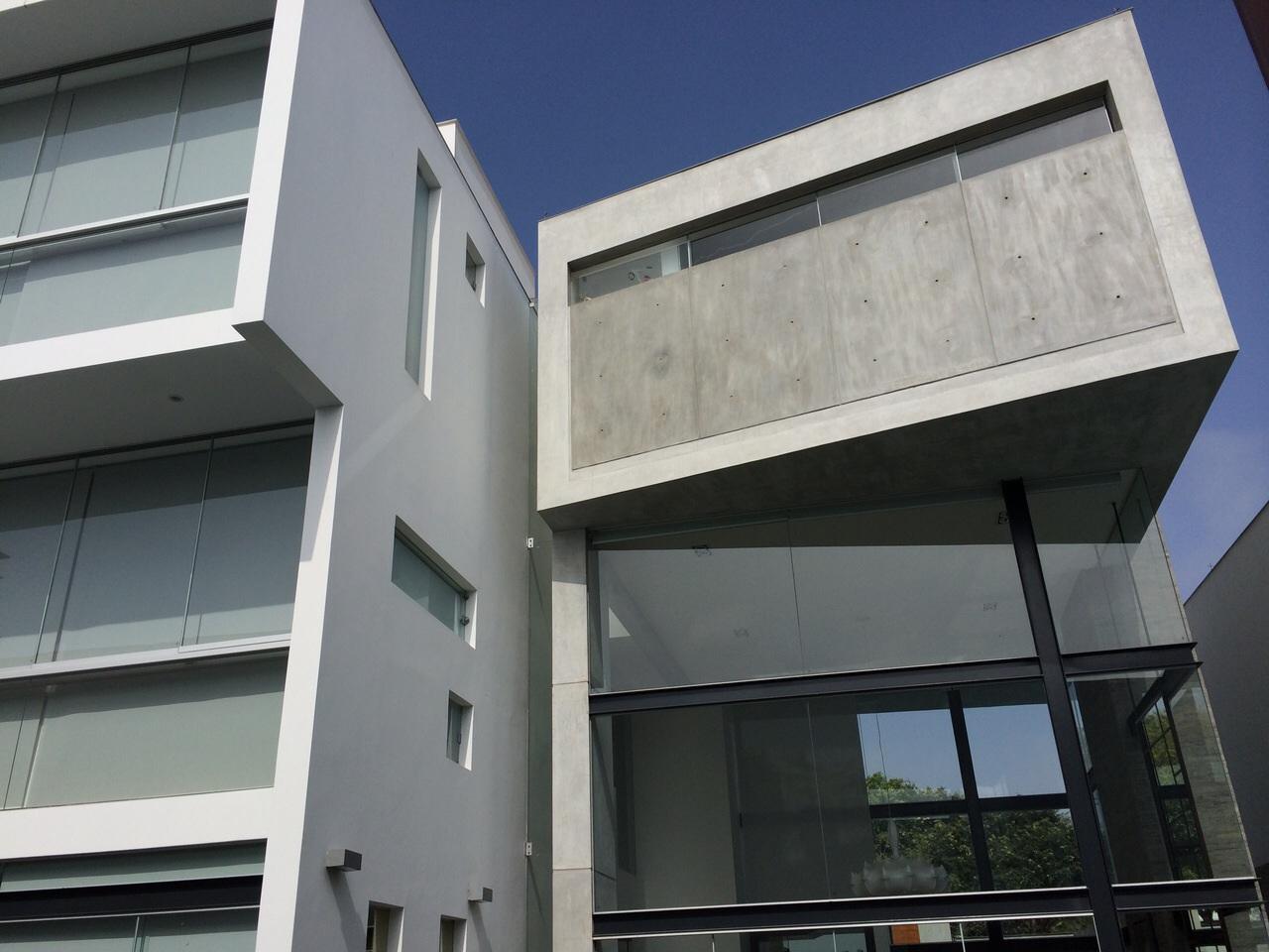 Casa MM en San Isidro lima peru diego del castillo (33).JPG