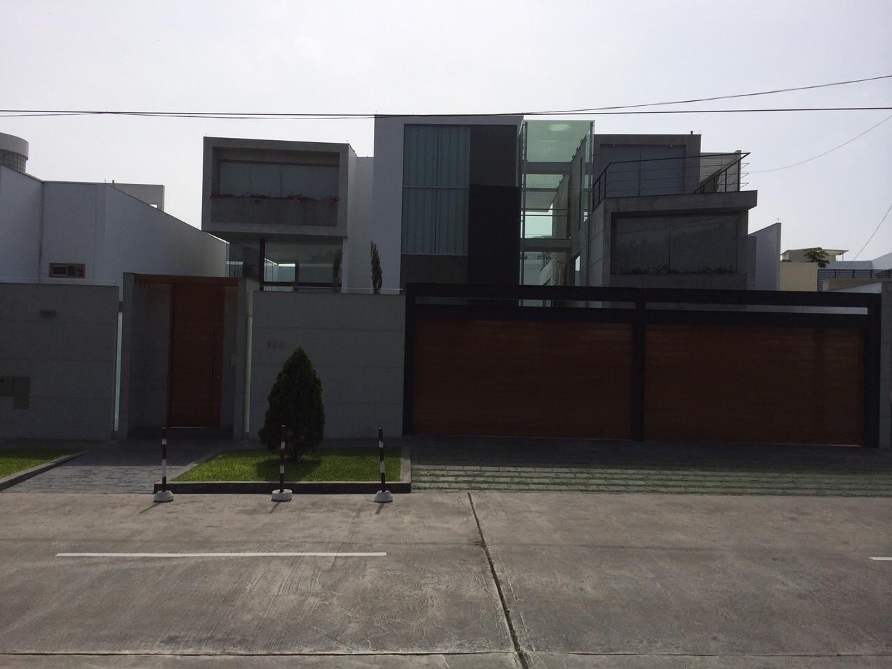 Casa MM en San Isidro lima peru diego del castillo (35).JPG