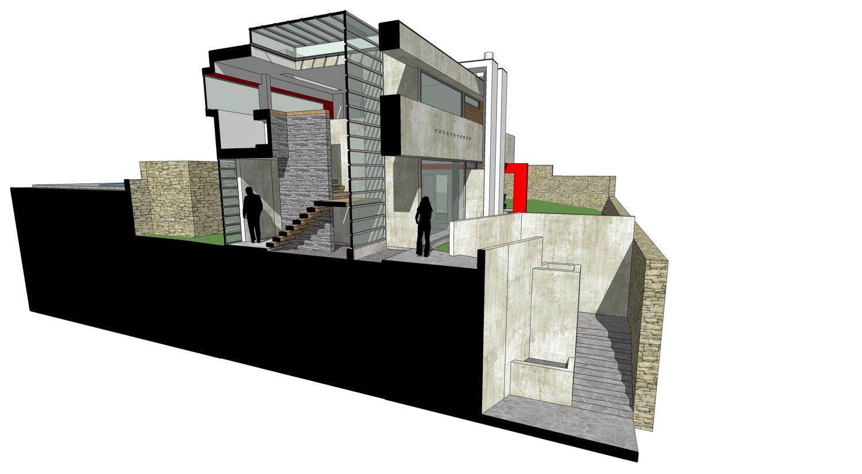 Diego del Castillo - Casa DDCRB - oaudarq-10.jpg
