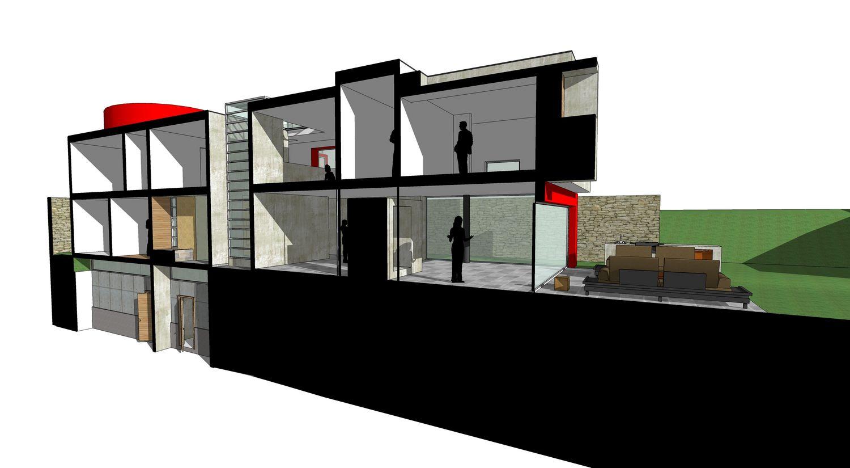 Diego del Castillo - Casa DDCRB - oaudarq-15.jpg