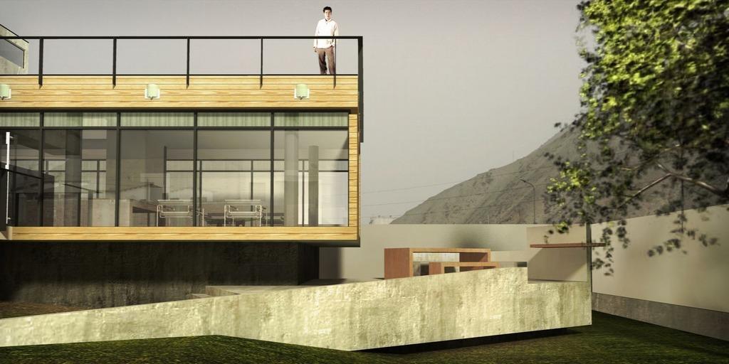Diego del Castillo - Casa DDCRB2 - oaudarq-08.jpg