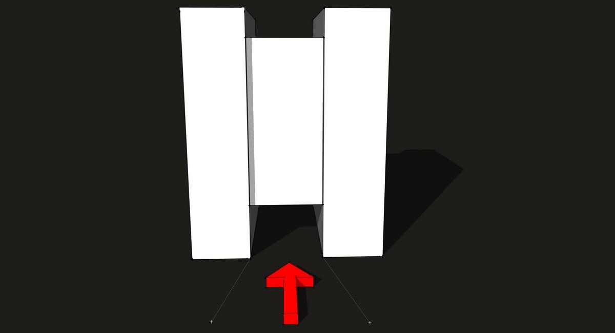 Diego del Castillo - Modulor 2 (1).jpg