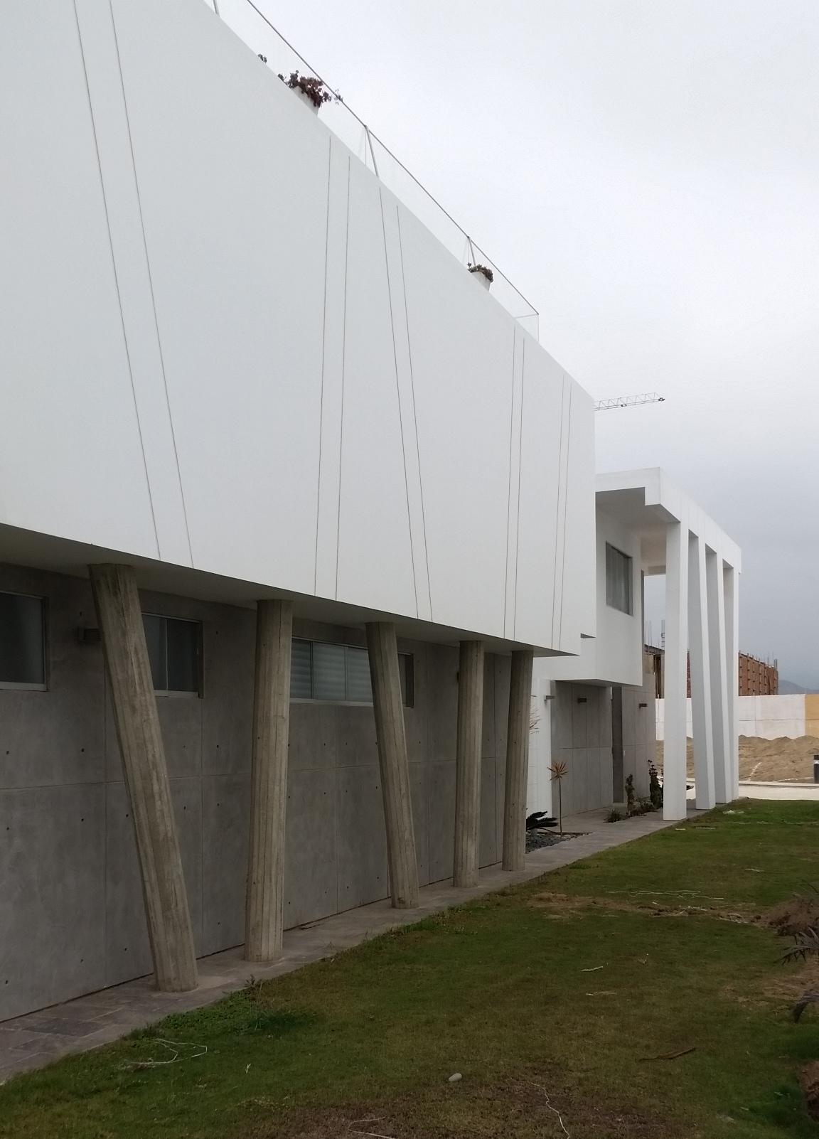 Diego del Castillo - oaudarq - casa de playa EC (10).jpg