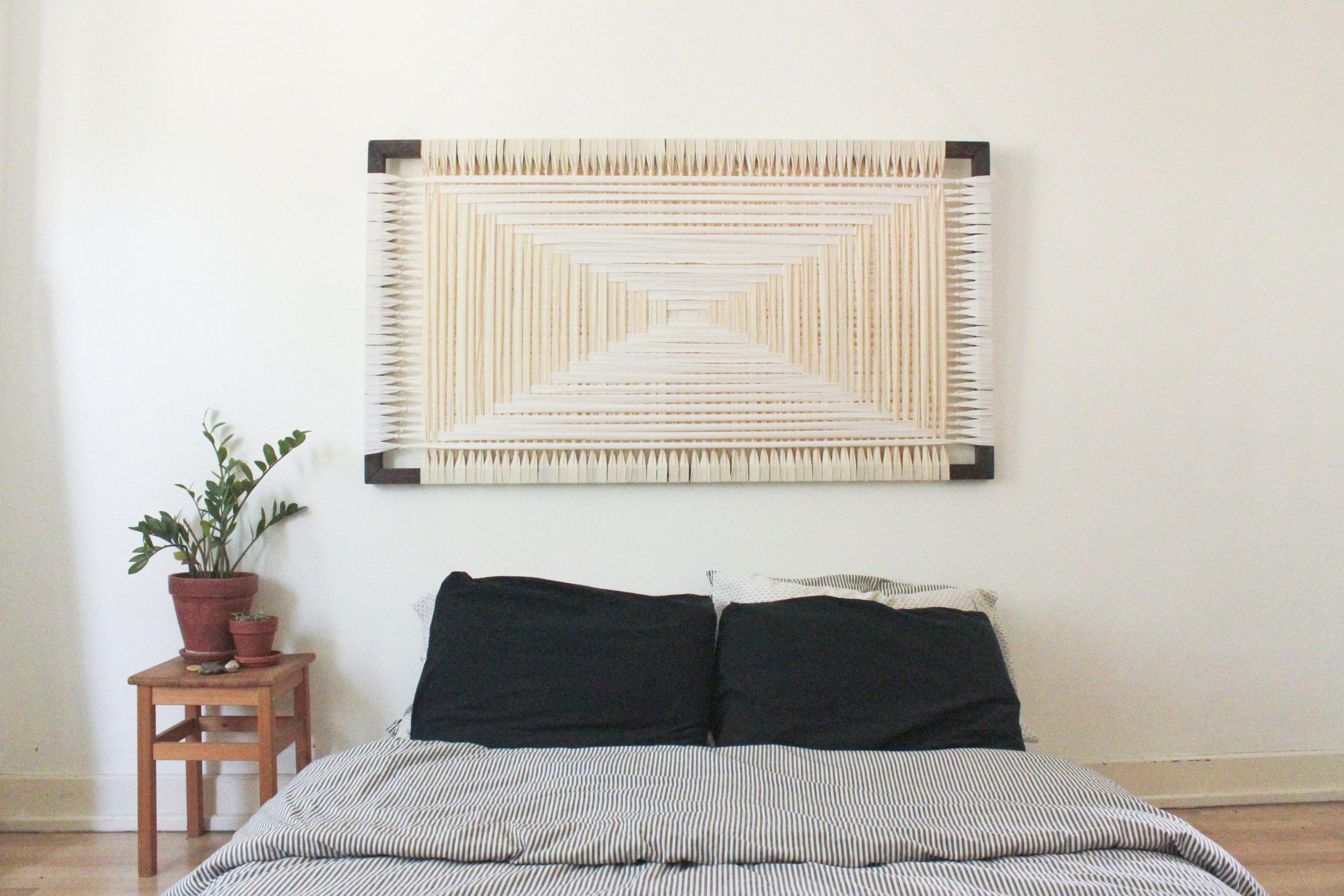 Large_Scale_Textile_Art.jpg