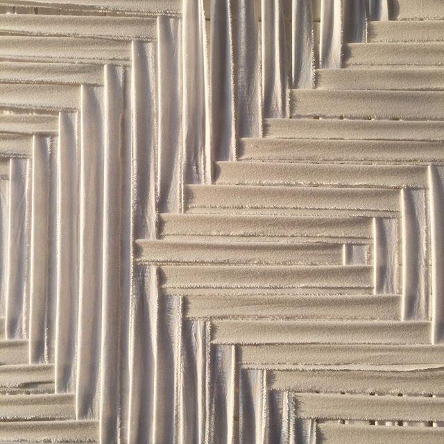 Woven_Fabric_Art