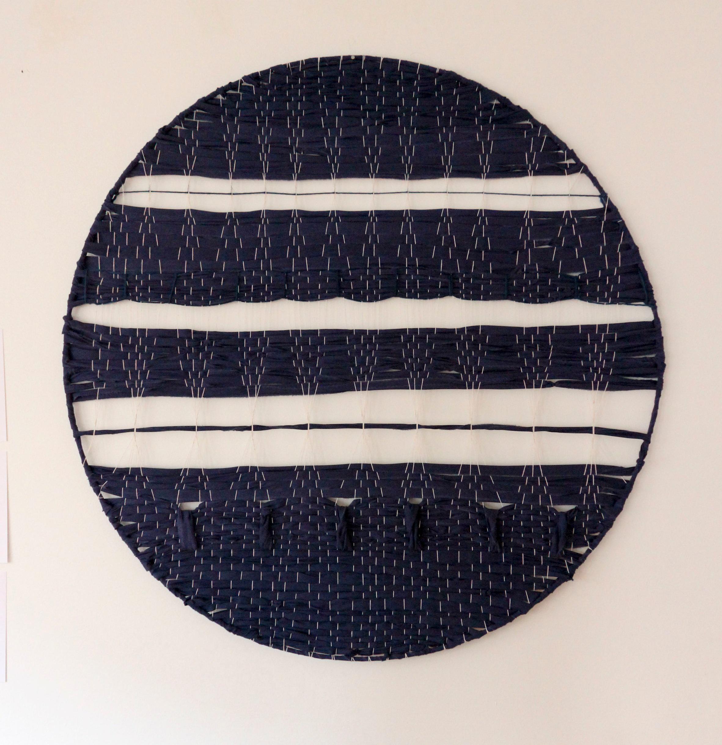 Textile Art Circle