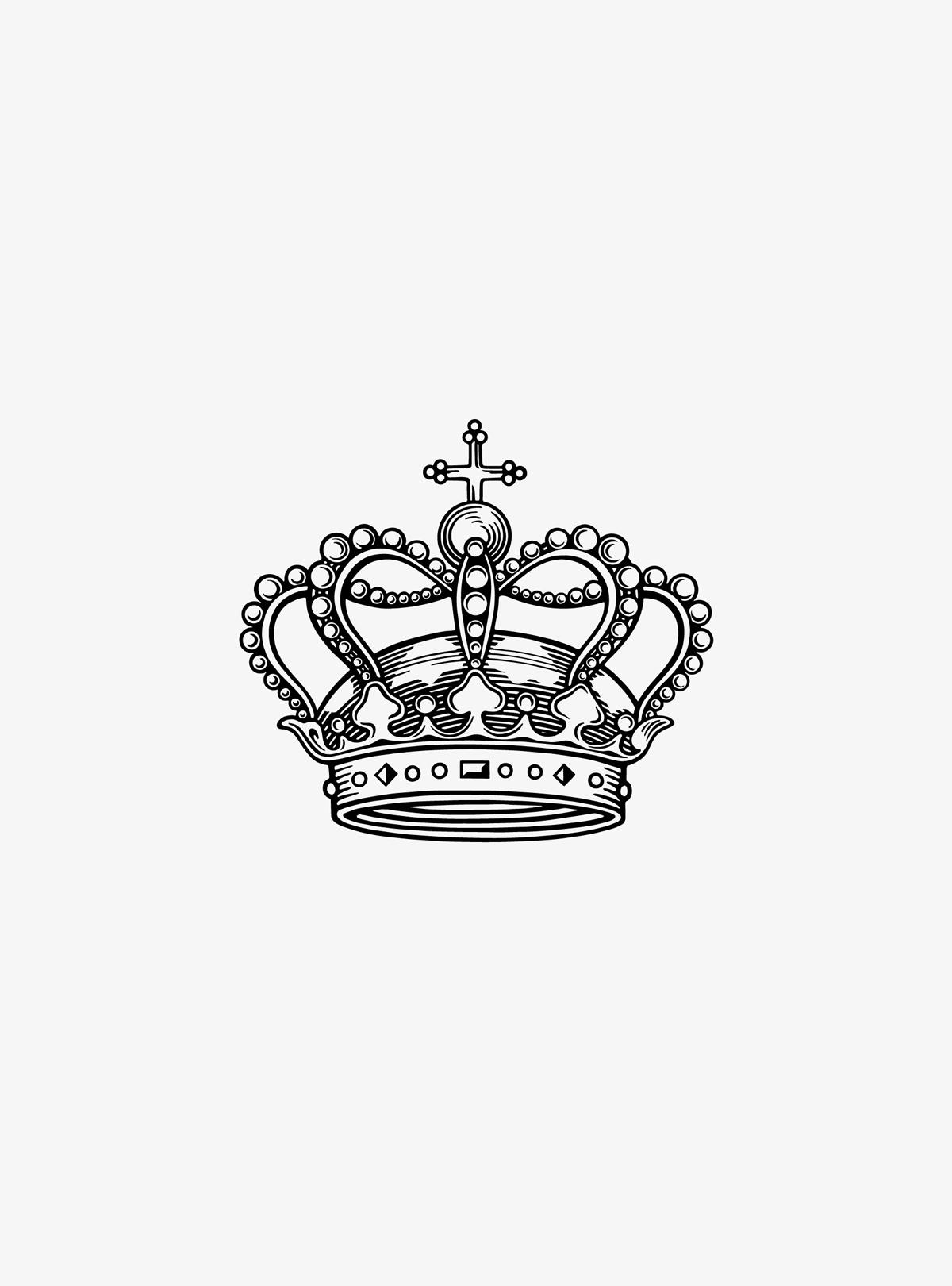 GJ_crown.jpg