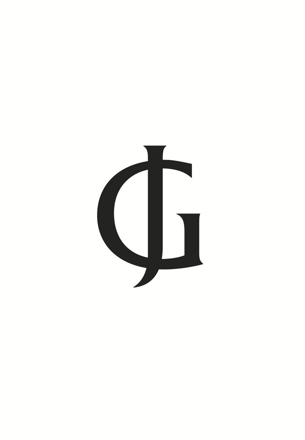 GJ_monogram.jpg