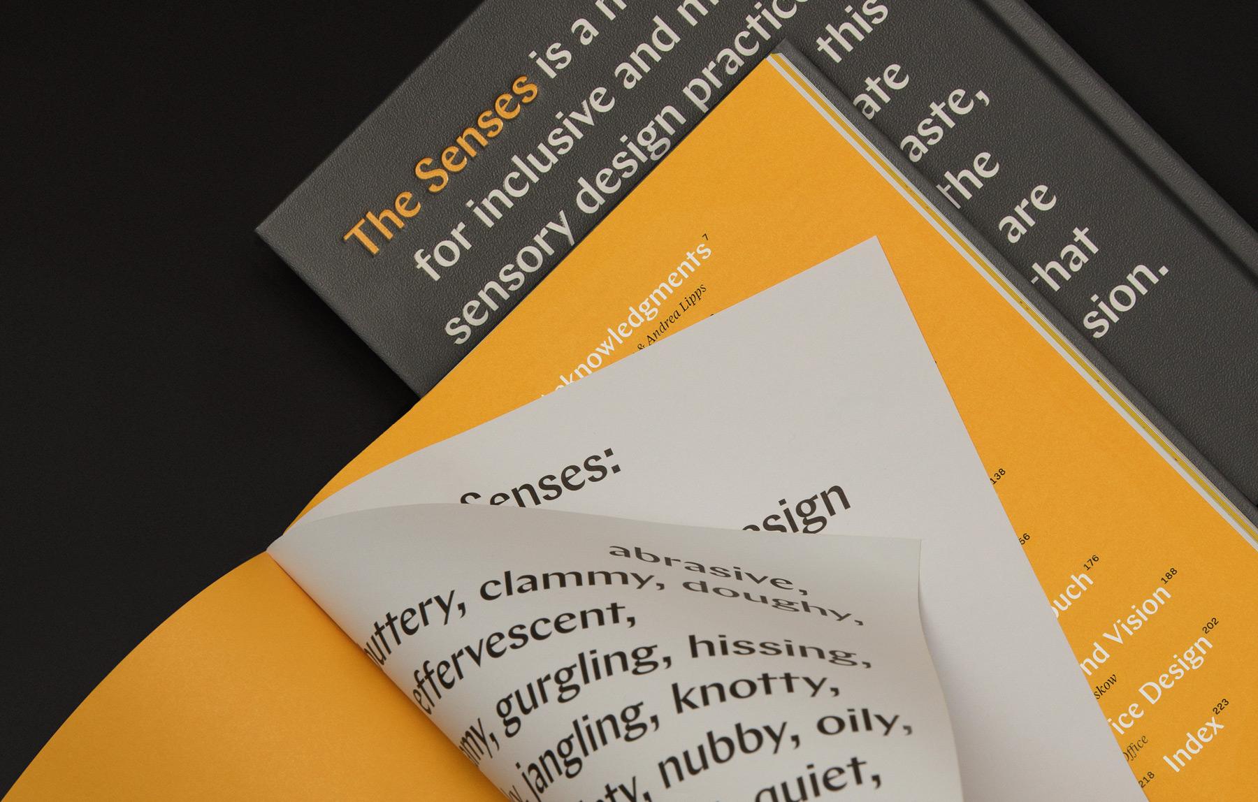 TheSenses_Book_Inside.jpg