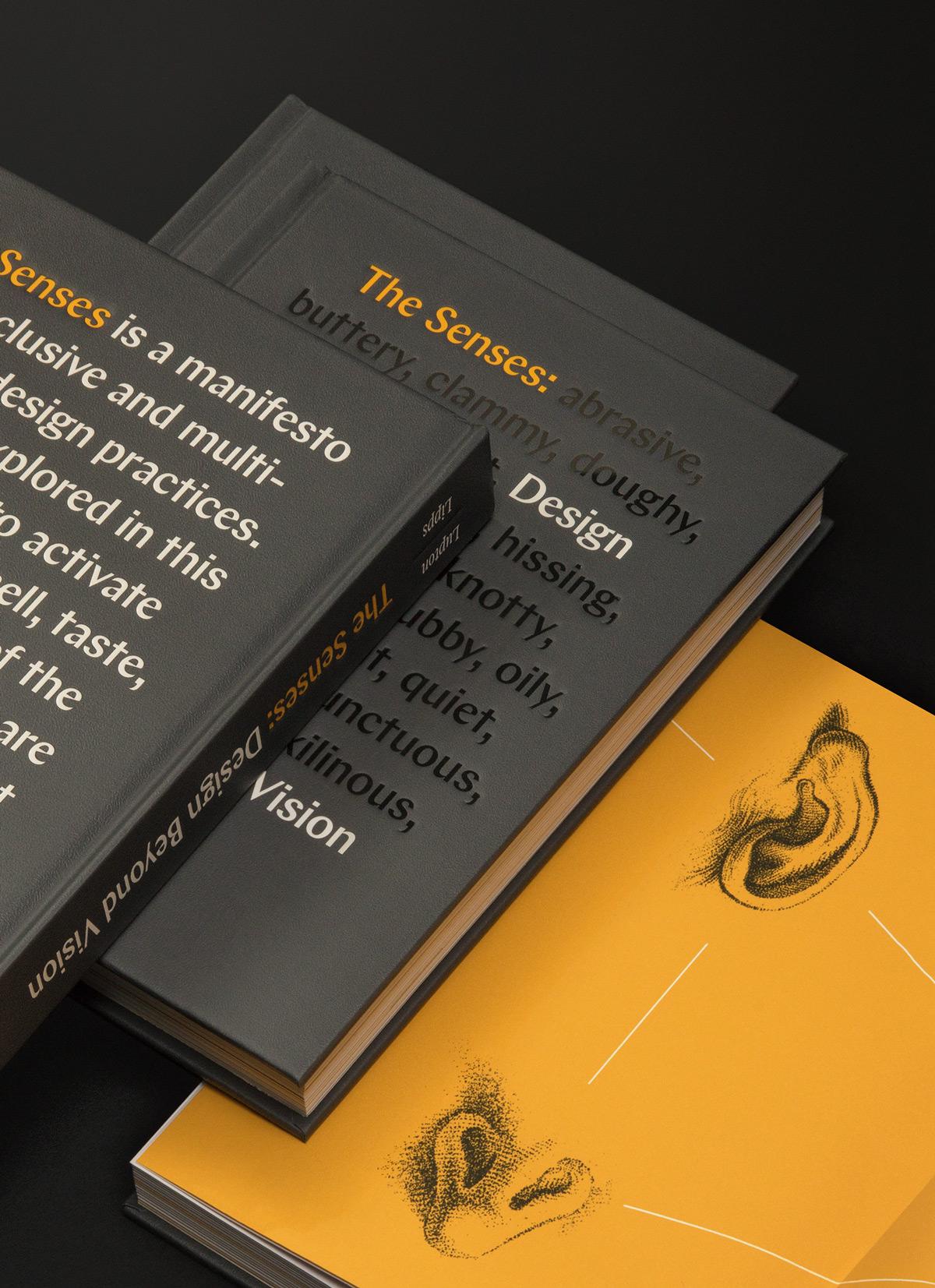 TheSenses_Book_Leaf.jpg