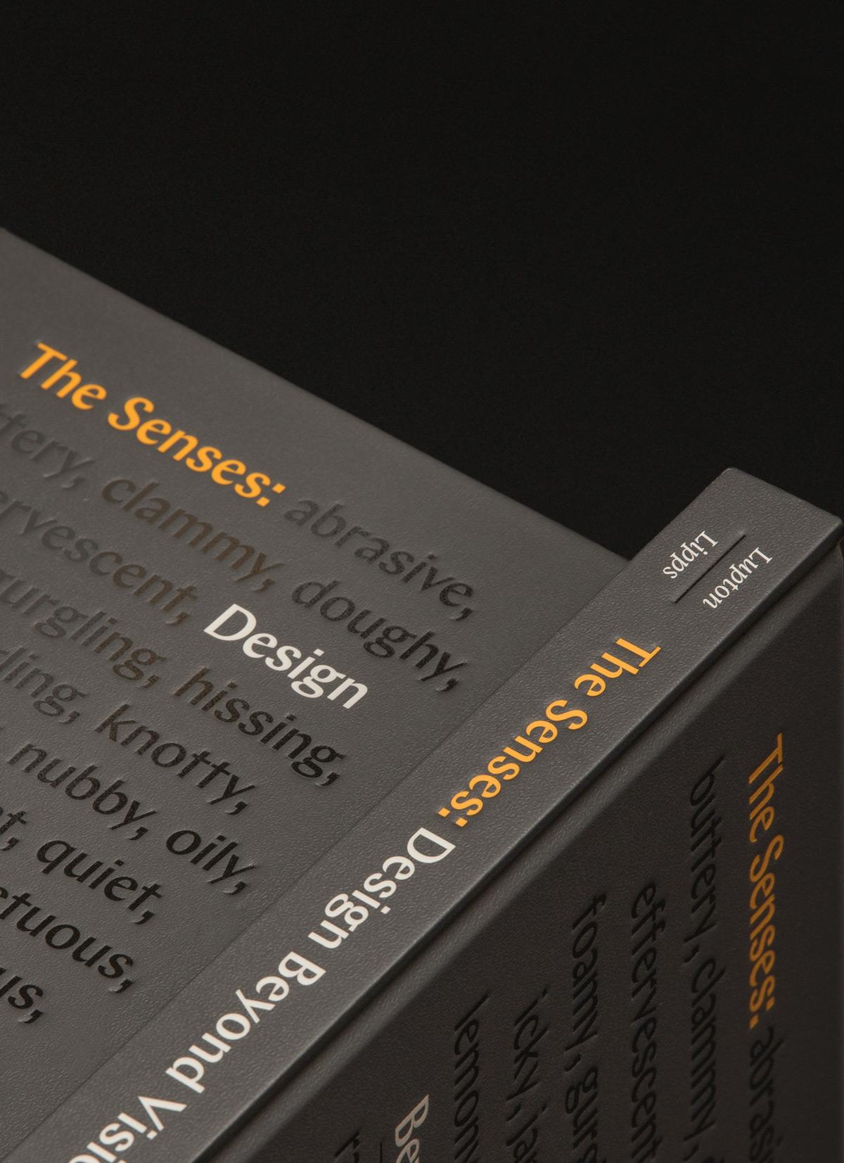 TheSenses_Book_Spine.jpg