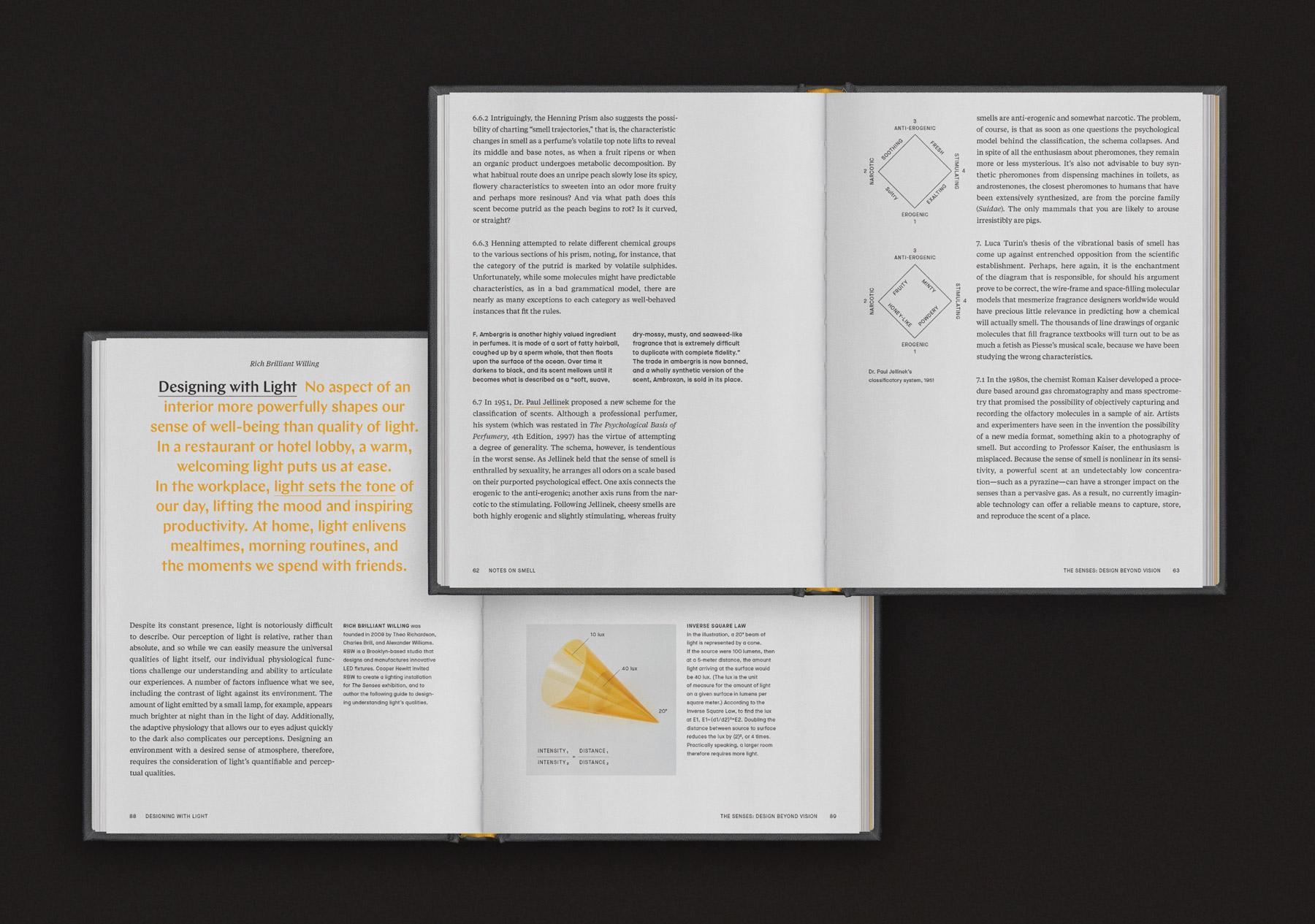 TheSenses_Book_7.jpg