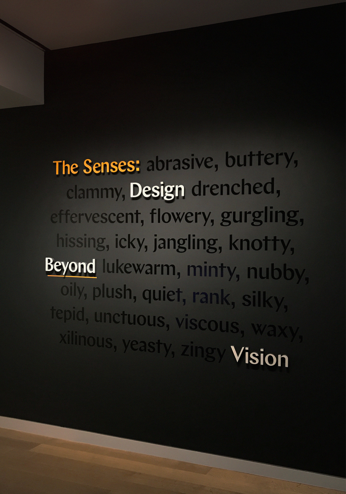 TheSenses_Exhibit_4.jpg
