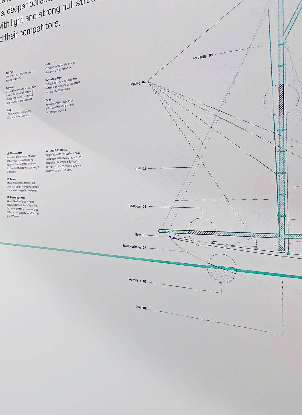 MIT_Final9.jpg
