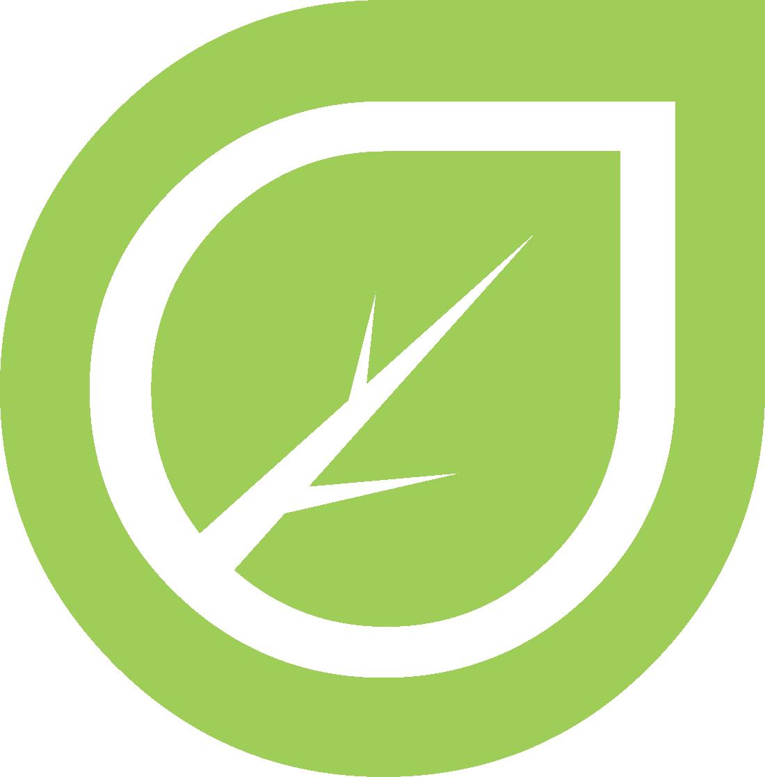 SRCP leaf.png