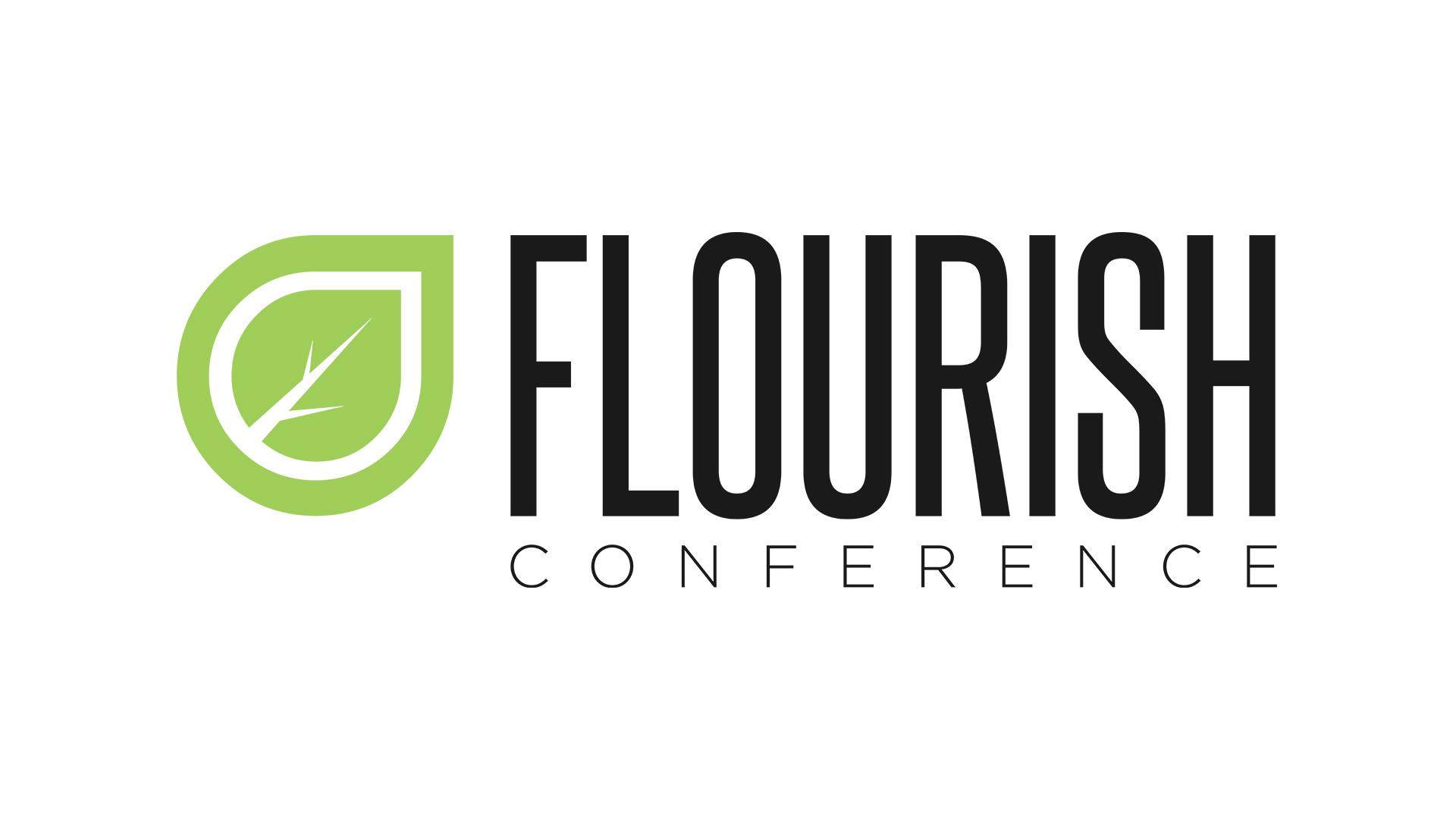 Flourish Conference 1920x1080.jpg