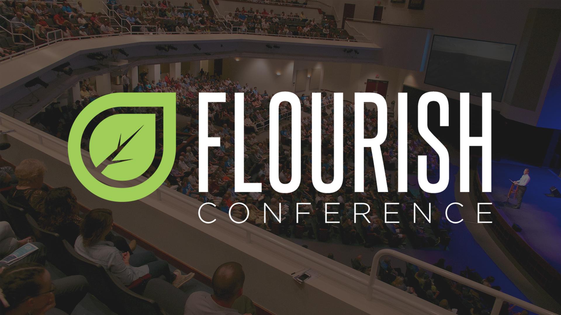 Flourish Conference 1920x1080-2.jpg