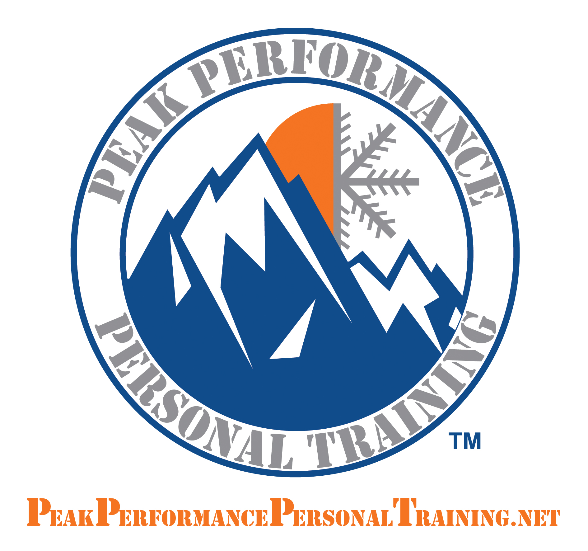 brier peak performance logo final color with orange site.jpg