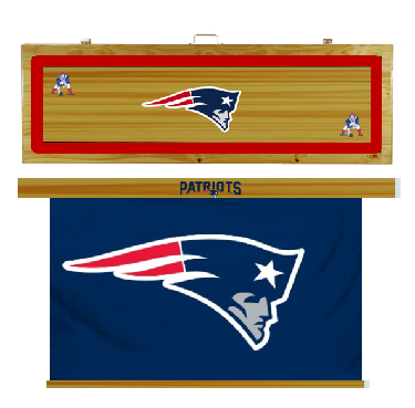 Patriots_Mock_Up.png
