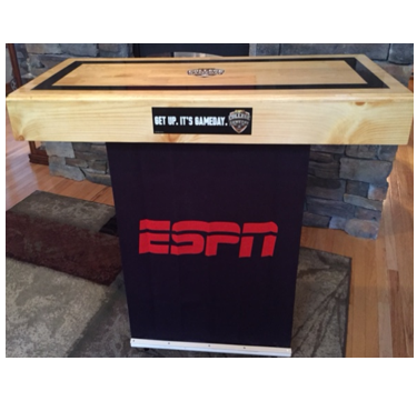 ESPN_Flanker_Full.png