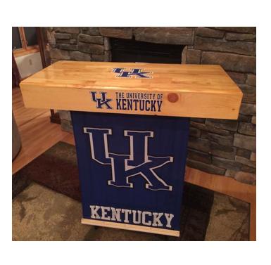 Kentucky_Flanker_Full.png