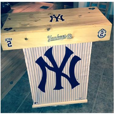 Yankees_Jeter_Flanker_Full.png