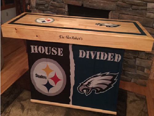 Eagles_Steelers_House_Divided_Full.png