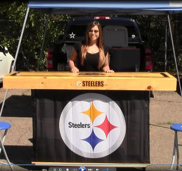 Steelers_Lauren_Standing.png