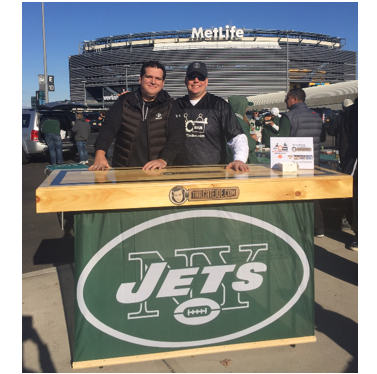 Jets_Full_with_Joe.png