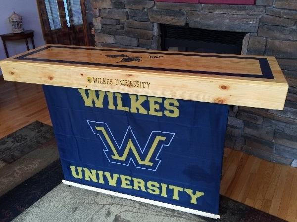 Wilkes.jpg