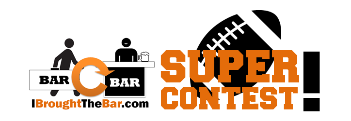 Super_Contest.png