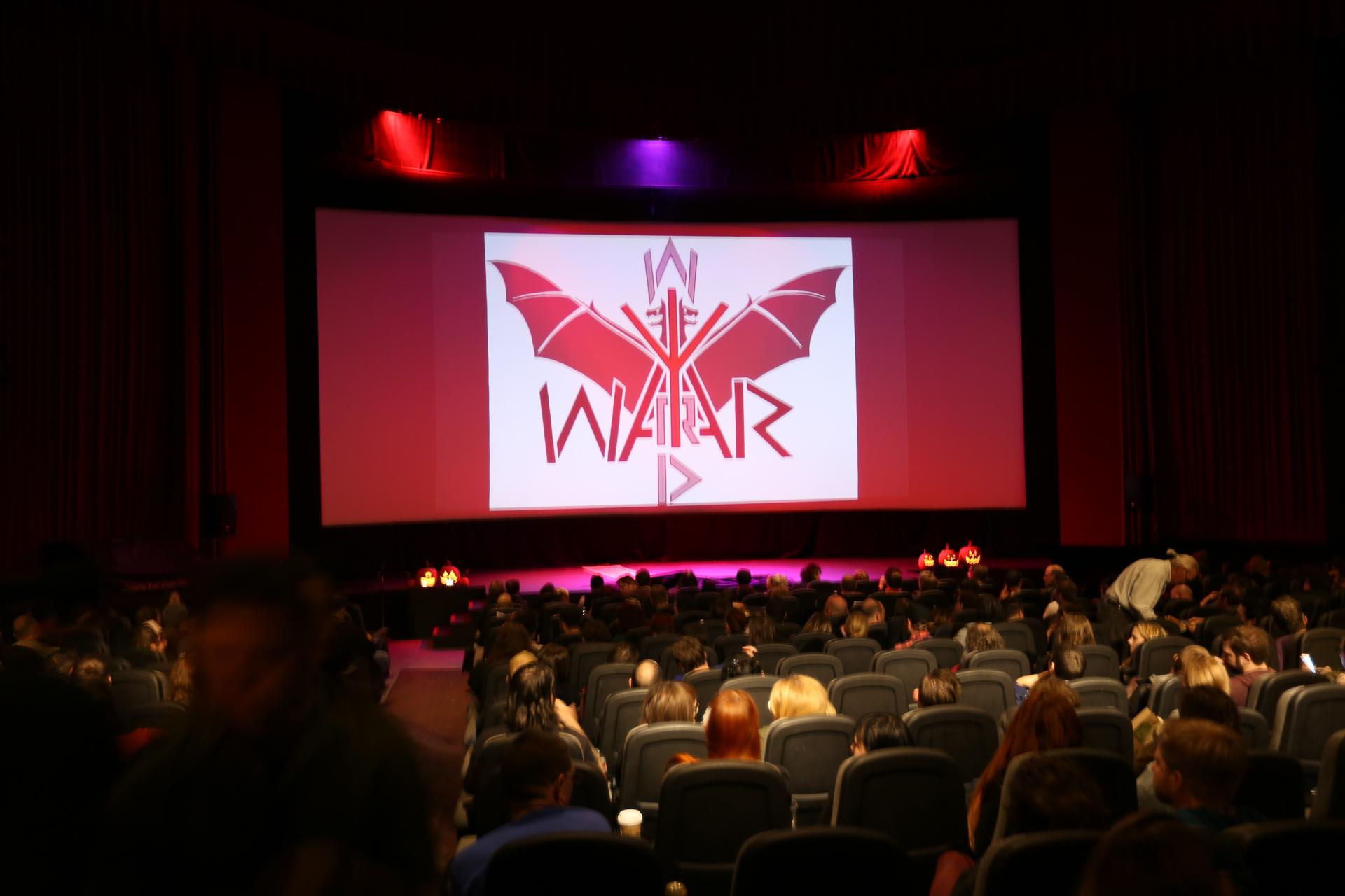 wyrd war seating.jpg