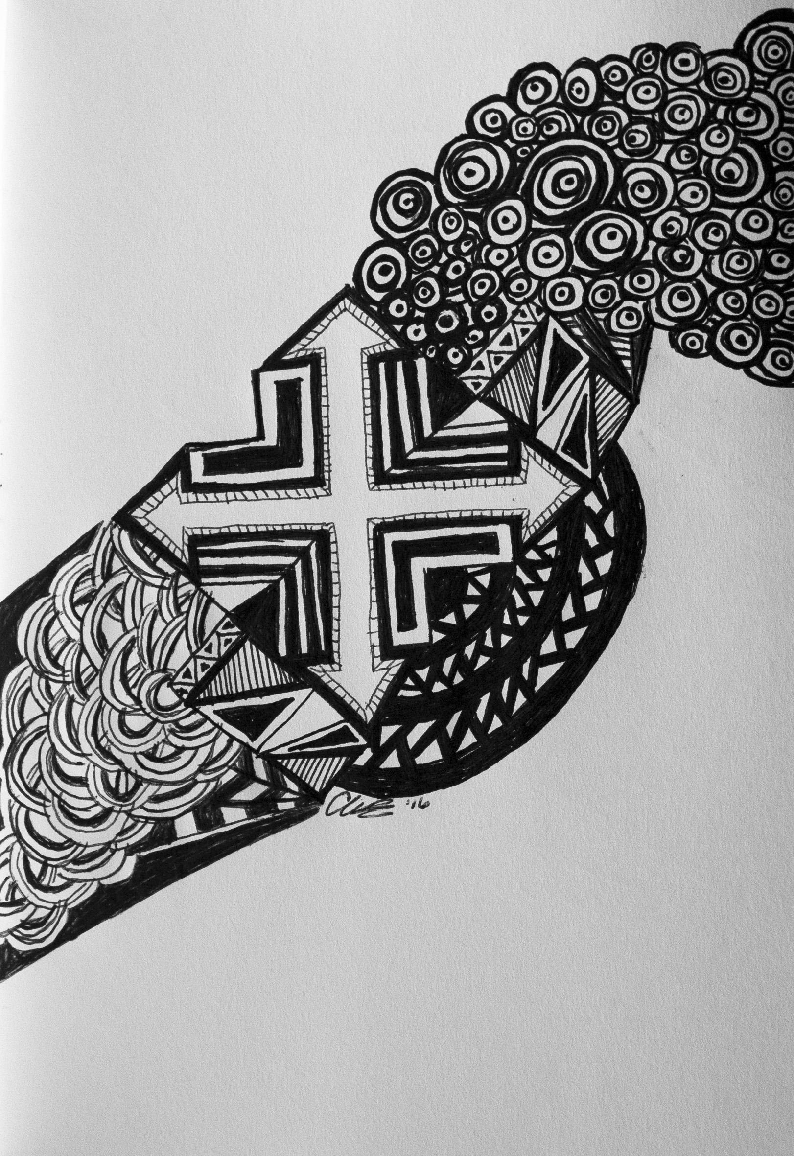 Sketch_37.JPG