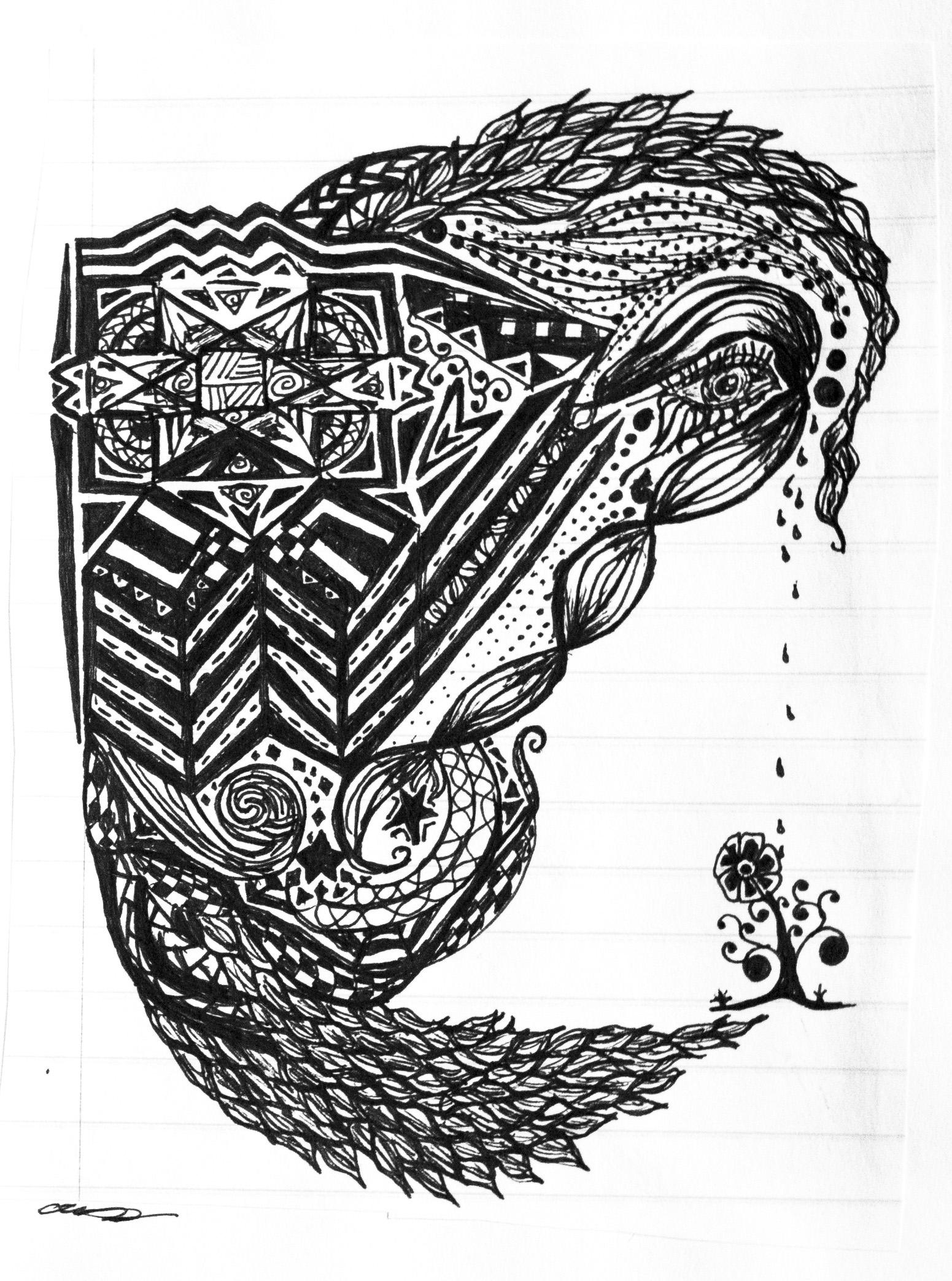 Sketch_33.JPG