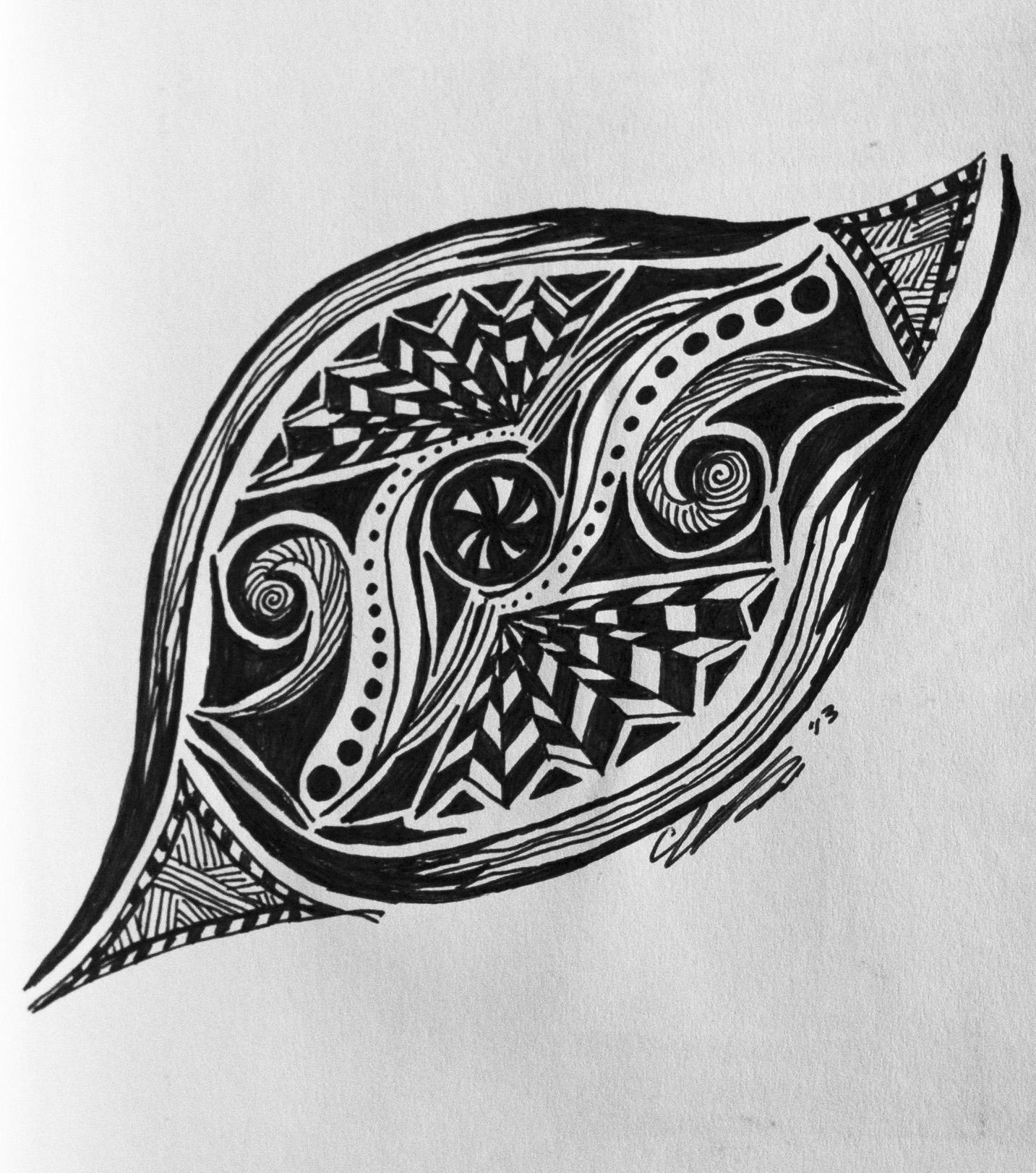 Sketch_29.JPG