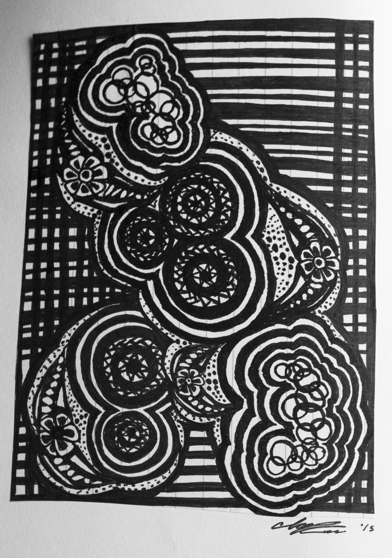 Sketch_28.JPG