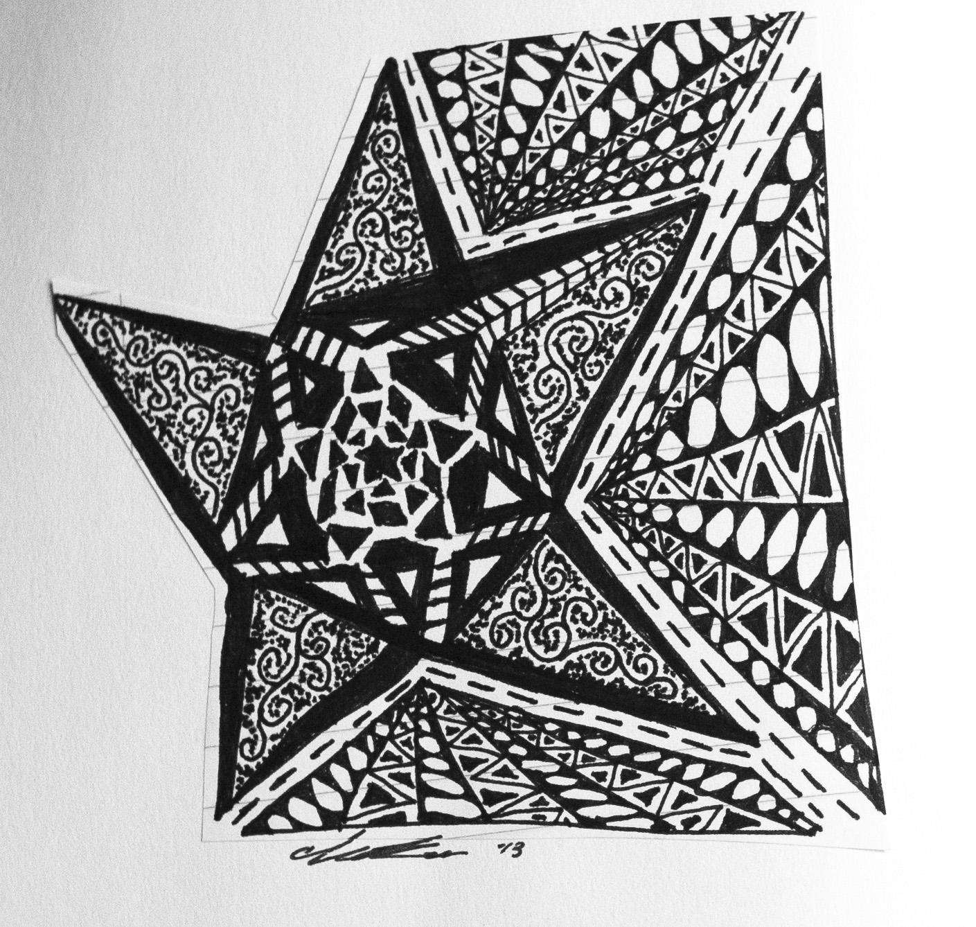 Sketch_26.JPG