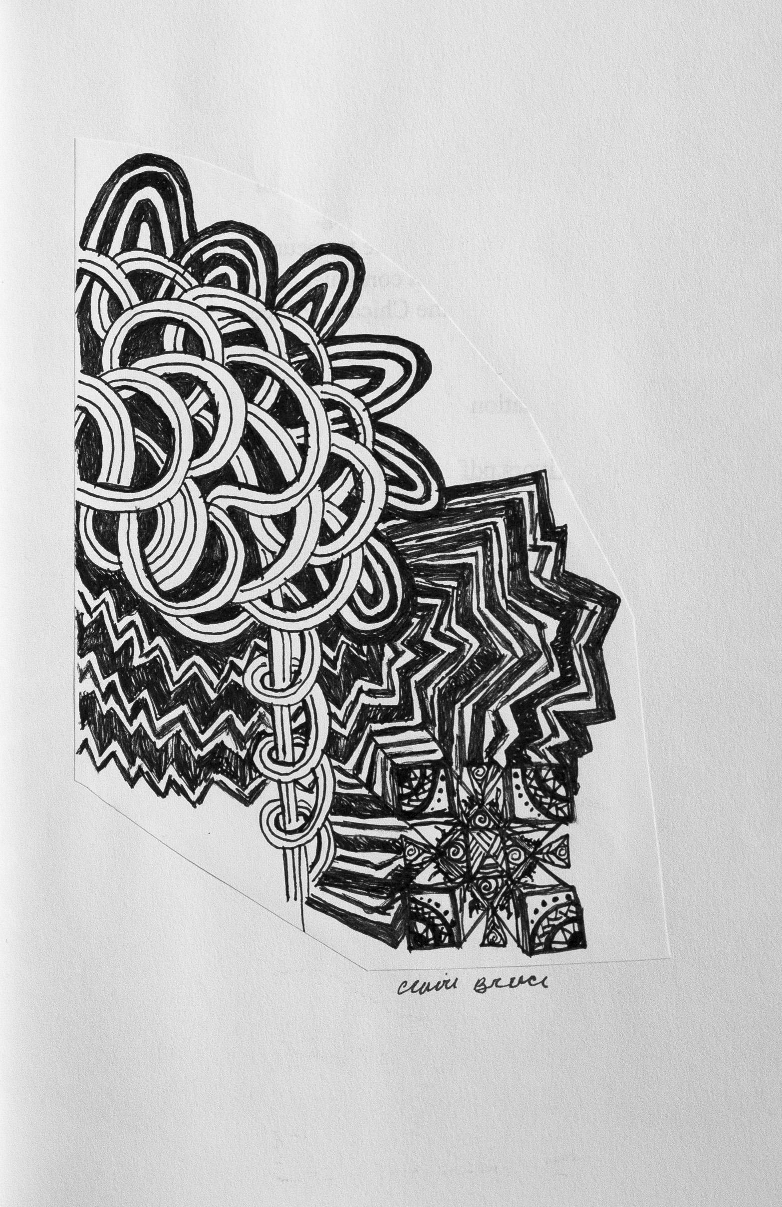 Sketch_15.JPG