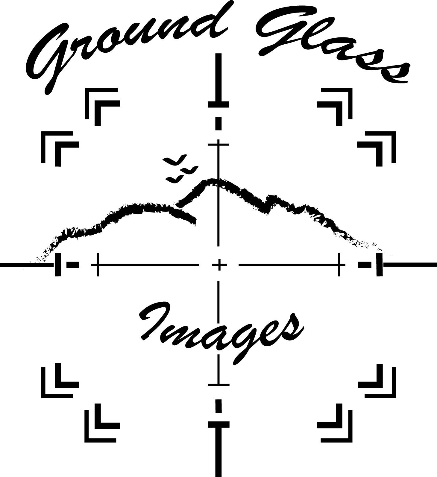 GroundGlassImagesLogo.jpg