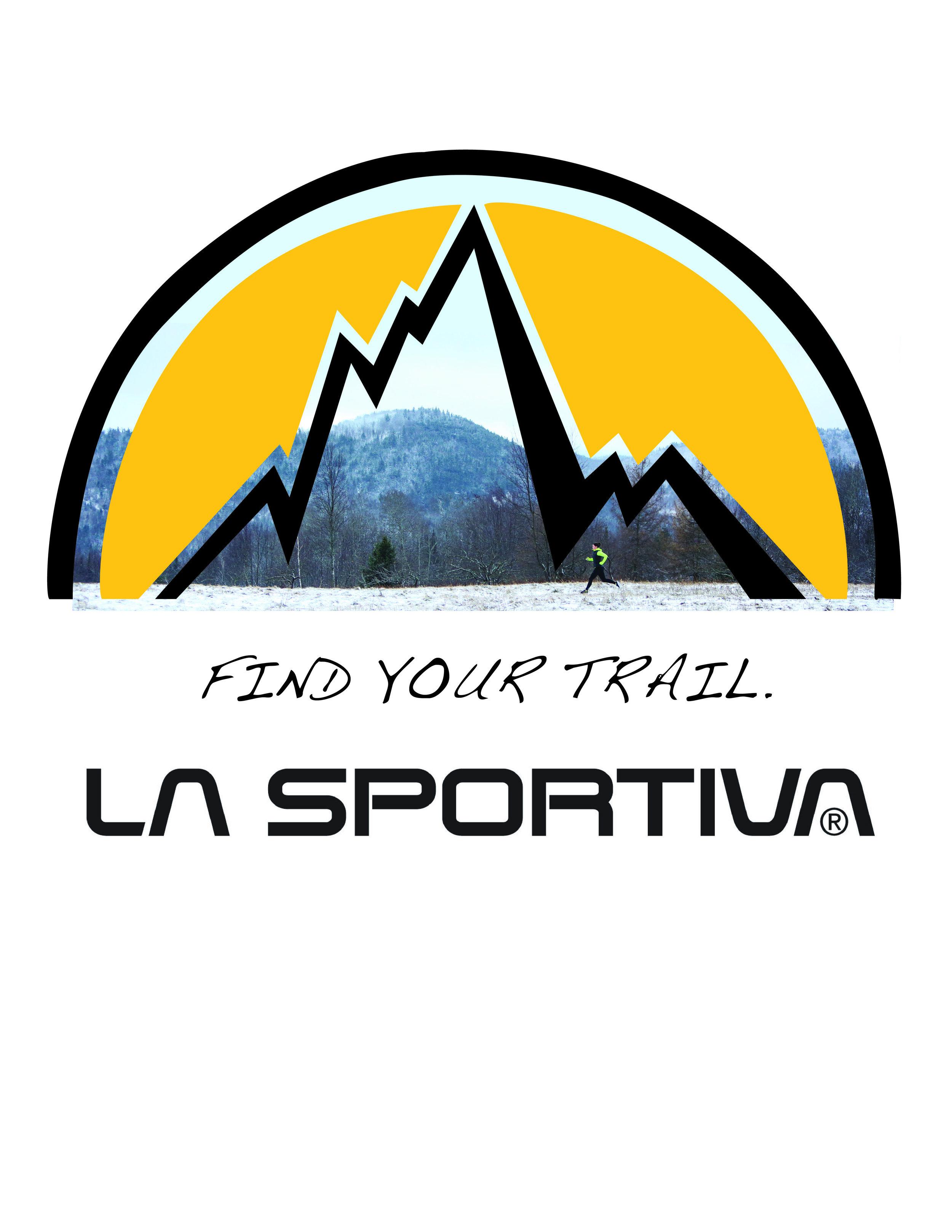 LaSportiva AD-02-01.jpg