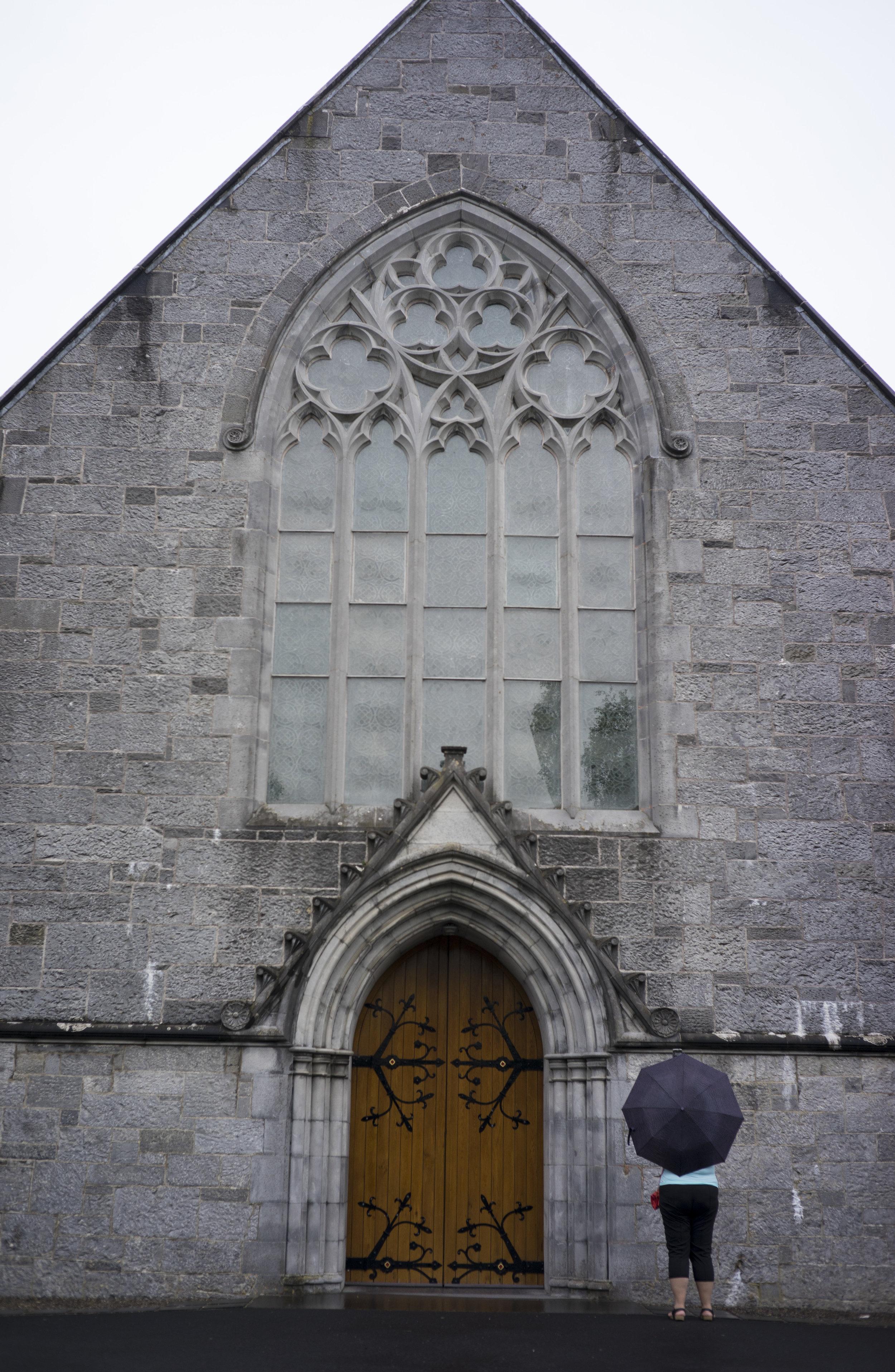 IRELAND_004.JPG