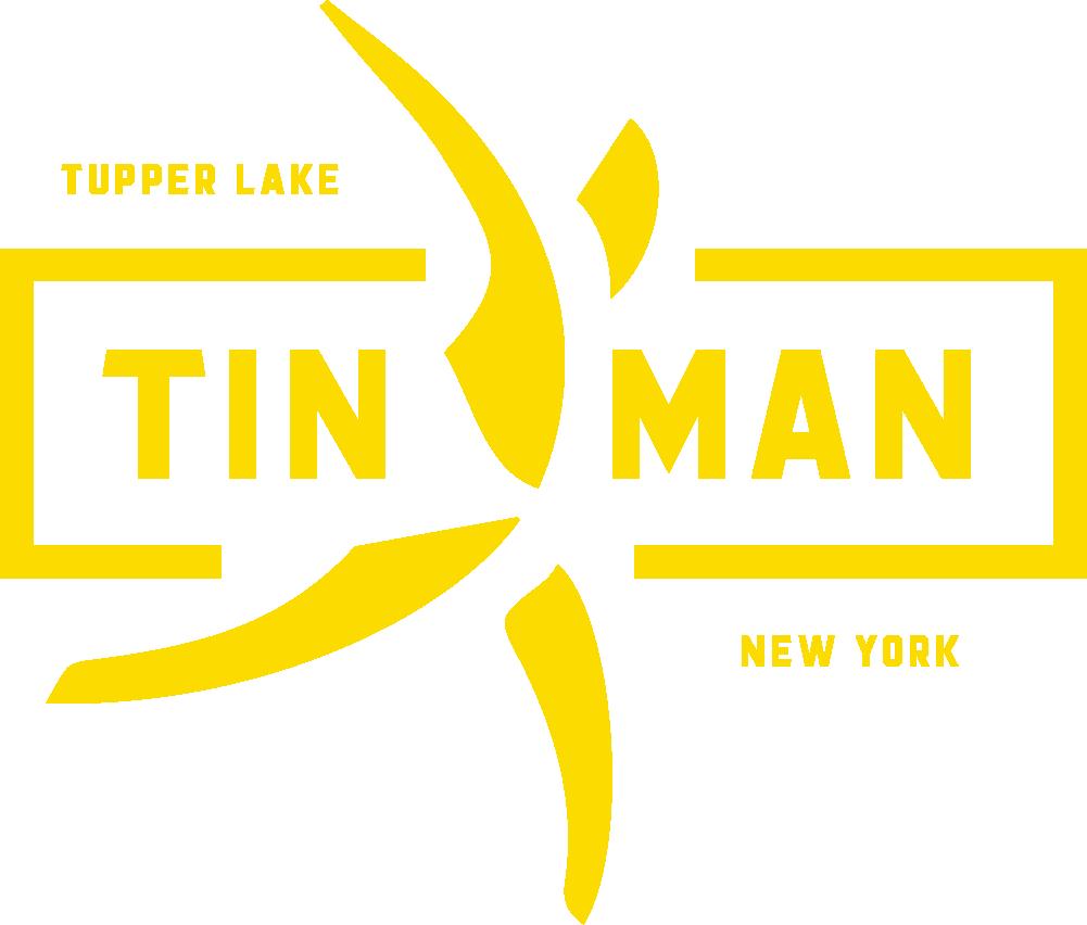 Tinman Logo Yellow.png