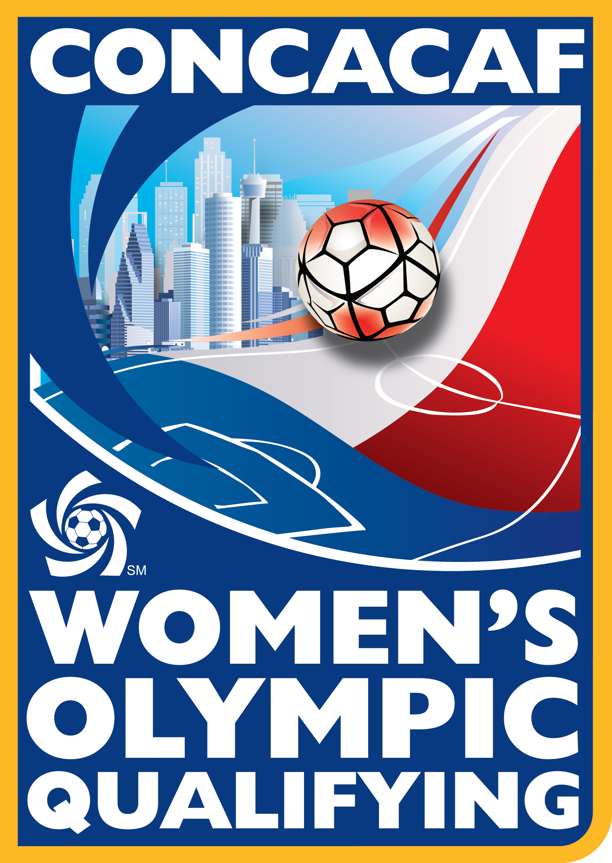 16_WOQ_Logo.png