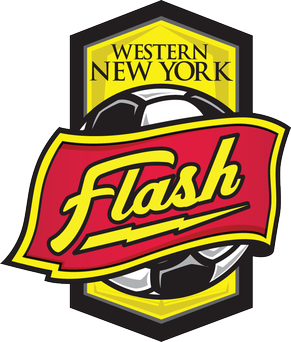 Western_New_York_Flash.png