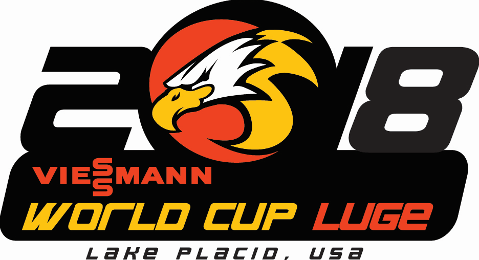 world-cup-luge-logo.png