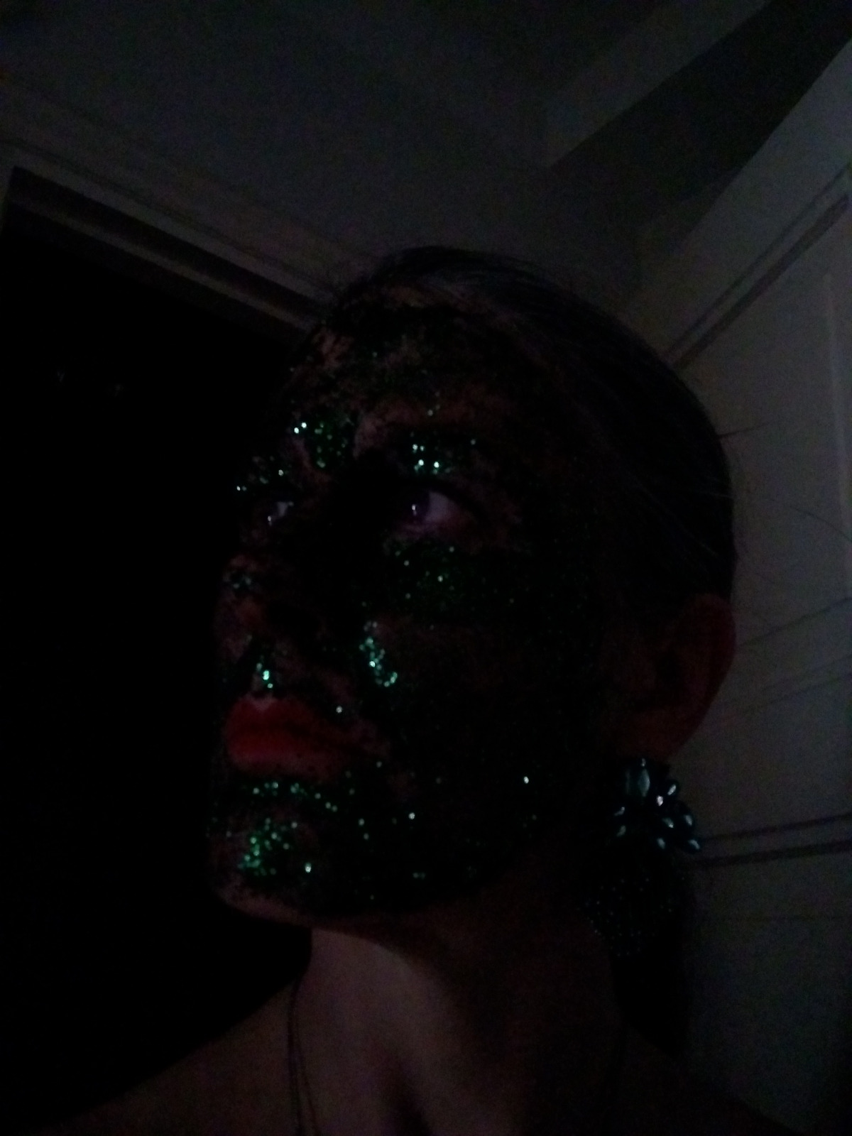 glitter soil face test_04.jpeg