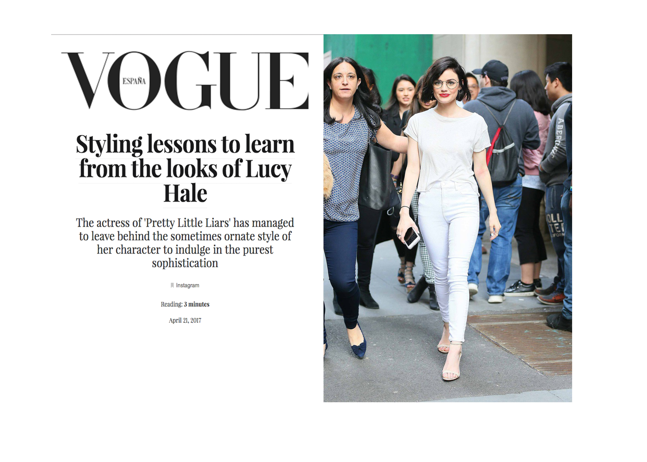 Vogue Espana.Lucy Hale. Circle Studsjpg.jpg