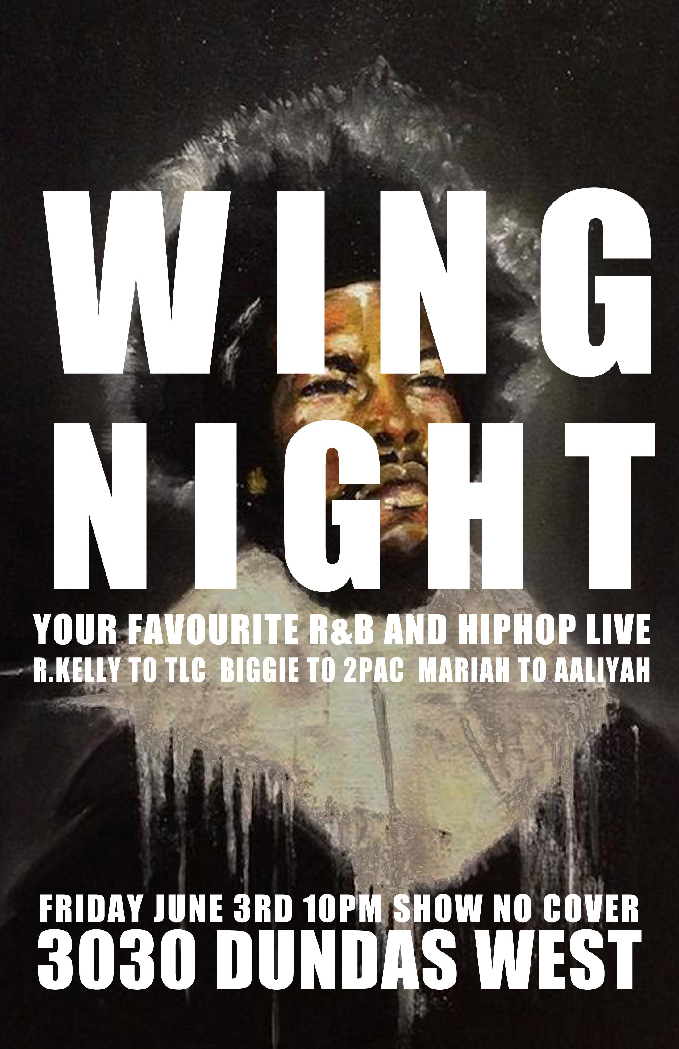 WingNight_June.jpg