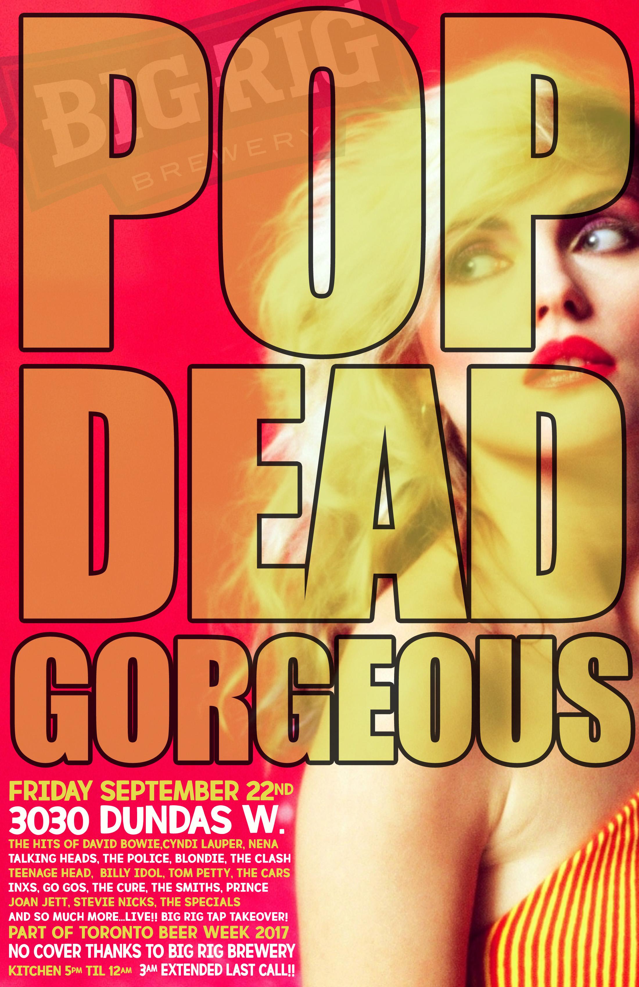 PopDead_July_CL (1).jpg